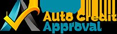 Minnesota Auto Credit Approval